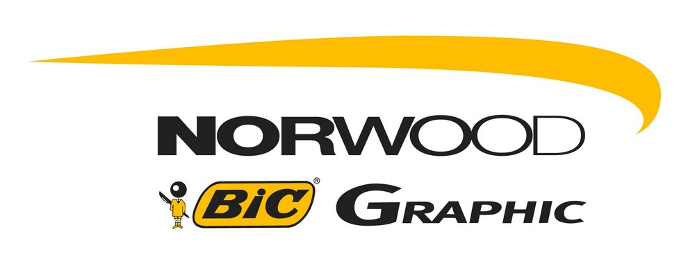 PromoMonster Bic/Norwood Promotions